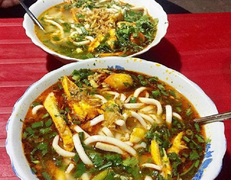 canh canh ca loc